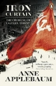 Iron Curtain - Anne Applebaum