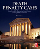 Death Penalty Cases - Barry Latzer;  David McCord