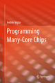 Programming Many-Core Chips
