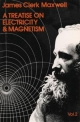 Treatise on Electricity and Magnetism - James Clerk Maxwell