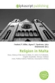 Religion in Malta: Gozo, History of the Jews in Malta, St. John'sCo-Cathedral,Knights Hospitaller, Munxar, Maltese cross, PubliusValeriusPublicola, Assumption of Mary, Saint Andrew