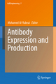 Antibody Expression and Production - Mohamed Al-Rubeai