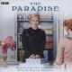 The Paradise, Original Television Sondtrack, 1 Audio-CD - Maurizio Malagnini