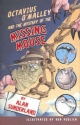 Octavius O'Malley And The Mystery Of The Missing Mouse - Sunderland Alan