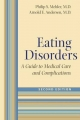 Eating Disorders - Philip S. Mehler; Arnold E. Andersen