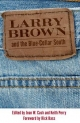 Larry Brown and the Blue-Collar South - Jean W. Cash; Keith Perry
