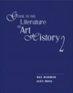 Guide to the Literature of Art History 2 - Max Marmor; Alex Ross