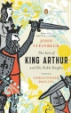 Acts of King Arthur and His Noble Knights - John Steinbeck; Chase Horton