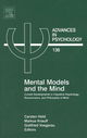 Mental Models & the Mind
