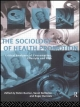 Sociology of Health Promotion - Robin Bunton; Roger Burrows; Sarah Nettleton