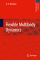 Flexible Multibody Dynamics - Olivier A. Bauchau