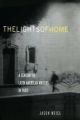Lights of Home - Jason Weiss