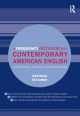 Frequency Dictionary of Contemporary American English - Mark Davies; Dee Gardner