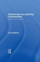 Classrooms as Learning Communities - C. Watkins