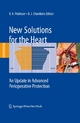 New Solutions for the Heart - Bruno K. Podesser;  Bruno K. Podesser;  David J. Chambers;  David J. Chambers