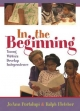 In the Beginning (DVD) - Ralph Fletcher; JoAnn Portalupi