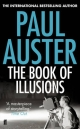 Book of Illusions - Paul Auster