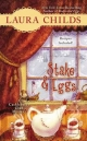 Stake & Eggs - Laura Childs