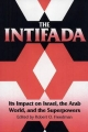 Intifada - Robert Owen Freedman