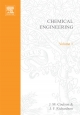 Chemical Engineering: Solutions to the Problems in Volume 1 - J R Backhurst;  J H Harker;  J.F. Richardson