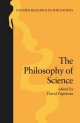Philosophy of Science - David Papineau