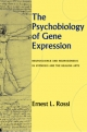 Psychobiology of Gene Expression - Ernest Lawrence Rossi