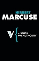 Study on Authority - Herbert Marcuse