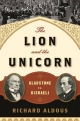 Lion and the Unicorn - Richard Aldous