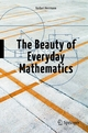 The Beauty of Everyday Mathematics - Norbert Herrmann