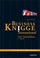 Business Knigge International - Kai Oppel