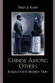 Chinese Among Others - Philip A. Kuhn