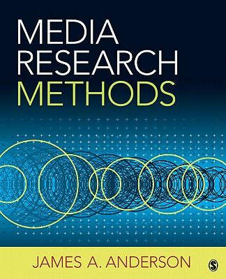 Media research methods: understanding metric and interpretative approaches