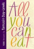 All You Can Eat: 1000 Recipes - Day-Lewis, Tamasin