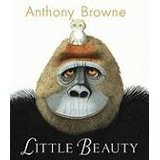 Little Beauty - Browne, Anthony