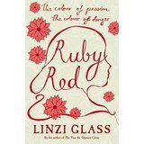 Ruby Red - Linzi Glass