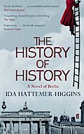 The History of History - Ida Hattemer-Higgins