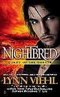 Nightbred: Lords of the Darkyn - Lynn Viehl