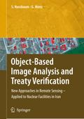 Object-Based Image Analysis and Treaty Verification - Sven Nussbaum