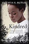 Kindred - Octavia Butler