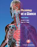 Physiology at a Glance - Jeremy P. T. Ward