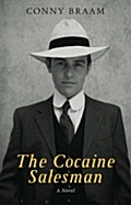 Cocaine Salesman - Conny Braam