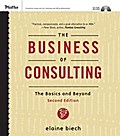 The Business of Consulting - Elaine Biech