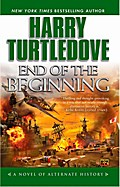 End of the Beginning (Pearl Harbor, Band 2) - Harry Turtledove