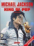 Michael Jackson The King of Pop 1958 - 2009 - -