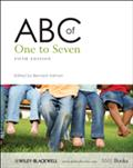 ABC of One to Seven - Bernard Valman