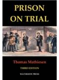 Prison on Trial - Thomas Mathiesen