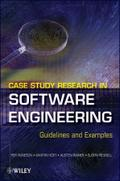 Case Study Research in Software Engineering - Per Runeson