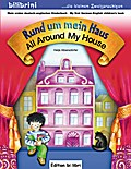 Rund um mein Haus / All Around My House - Heljä Albersdörfer