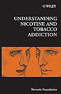 Understanding Nicotine and Tobacco Addiction, No. 275
