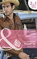Cool Hand Hank (Mills & Boon Cherish) - Kathleen Watt Eagle